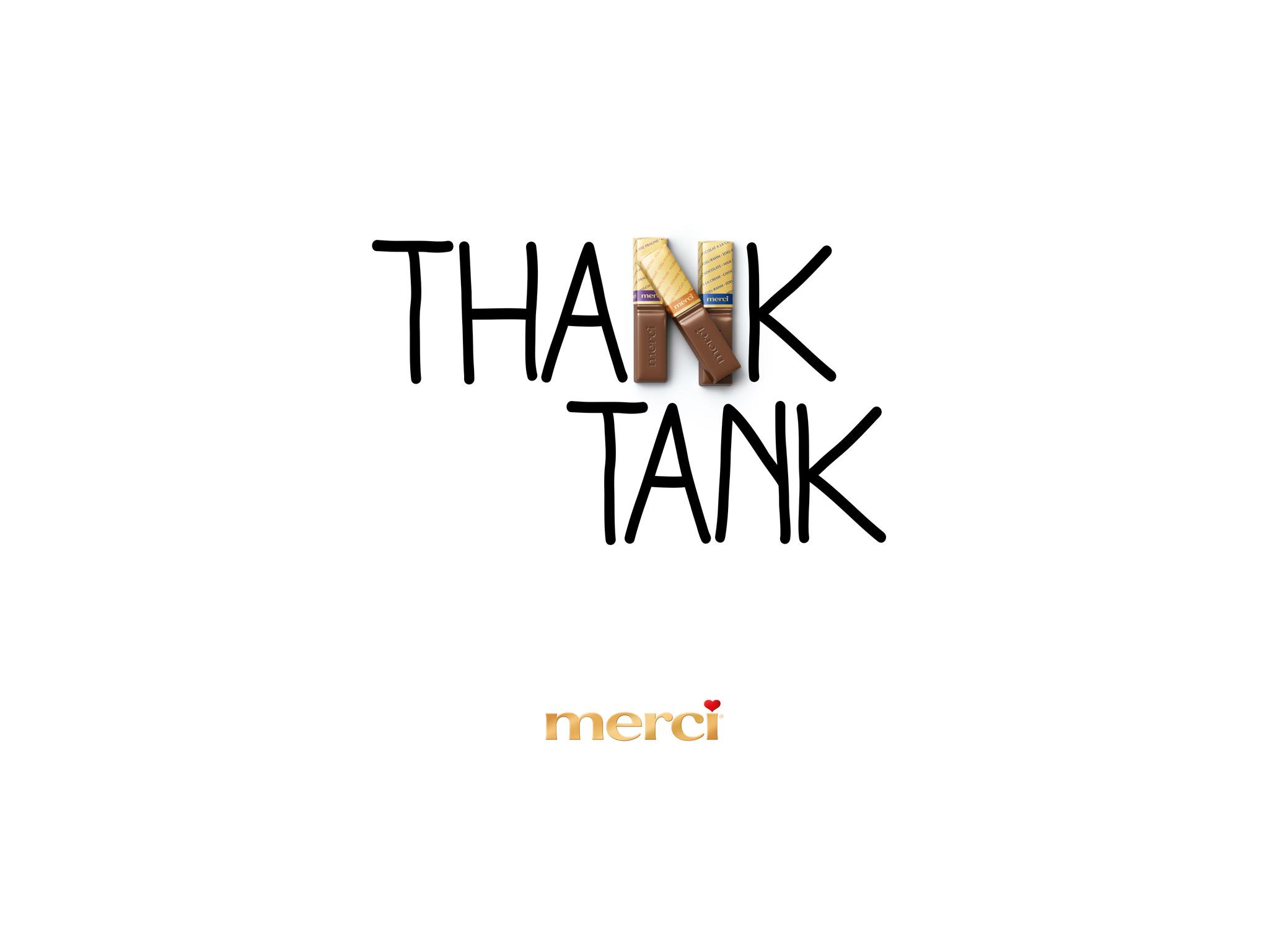 merci Downloads – Klingelton, Noten und Wallpaper zum Herunterladen